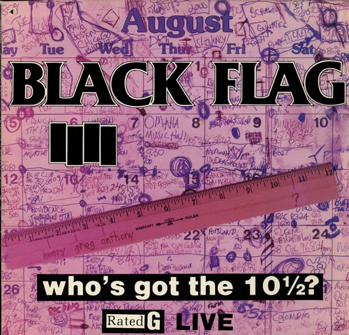 Black+Flag+Whos+Got+The+10+12+554498