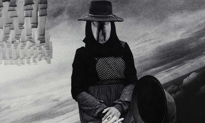 An introduction to Nurse With Wound in 10 records