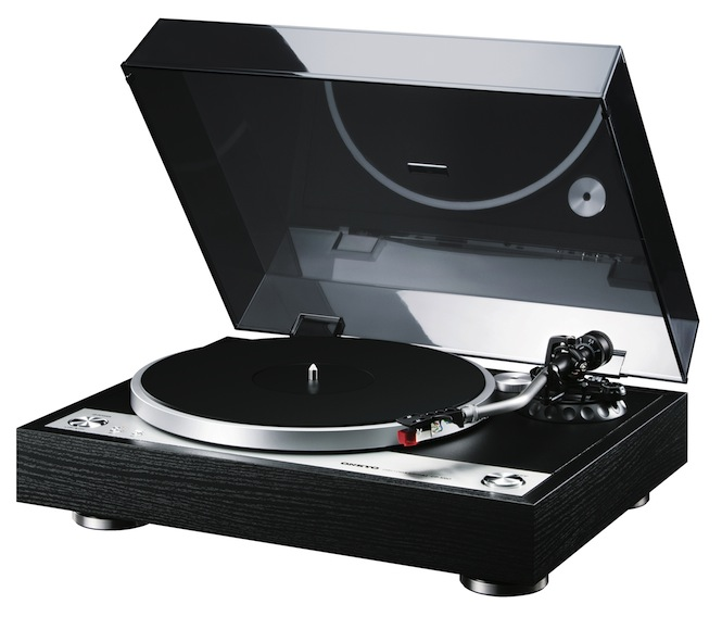 Image result for Vinyl is In Again and this is the Time to Consider Purchasing a Modern Record Player