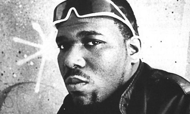 Afrika Bambaataa's 40,000-strong record collection to be preserved at Cornell University