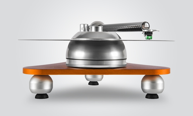atmo-sfera-platterless-turntable
