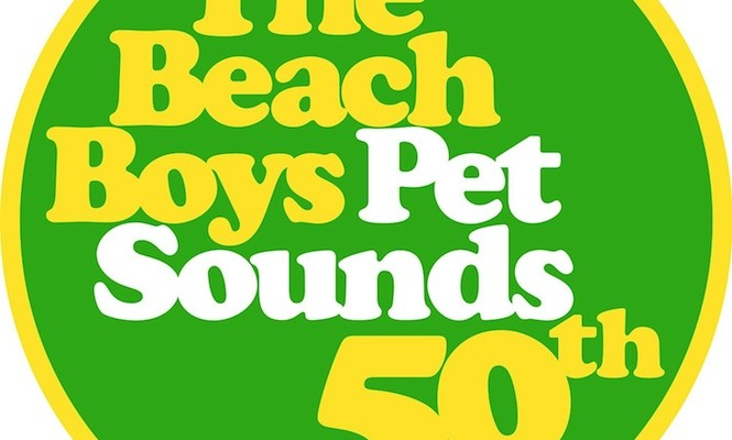 Beach Boys&#8217; <em>Pet Sounds</em> reissued in mono and stereo vinyl editions