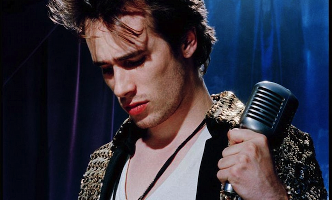 jeff-buckley-grace-posthumous-releases