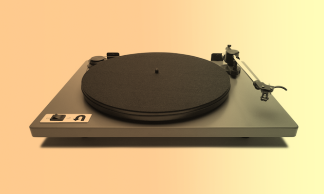 The 8 best budget turntables that won't ruin your records