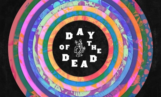 the-national-grateful-dead-tribute-day-of-the-dead-vinyl