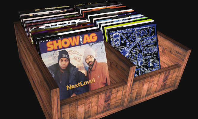 dig-through-virtual-crates-of-classic-hip-hop-vinyl