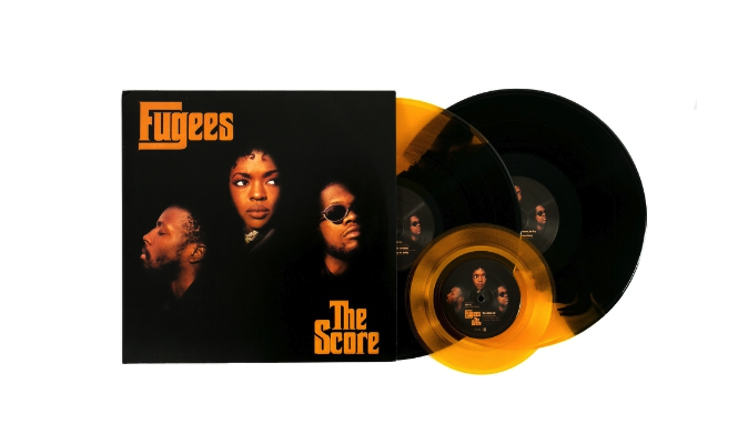 fugees-the-score-20th-anniversary-vinyl-reissue