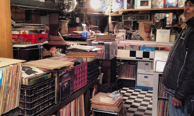 israels-record-shop-brooklyn-to-close