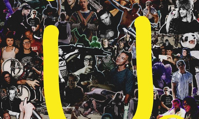 skrillex-diplo-justin-bieber-jack-u-where-are-u-now-vinyl