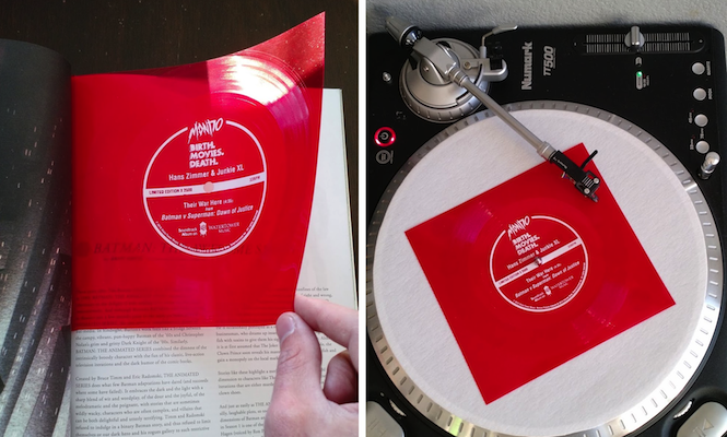 mondo-hans-zimmer-flexi-disc-magazine