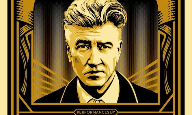 the-music-of-david-lynch-vinyl