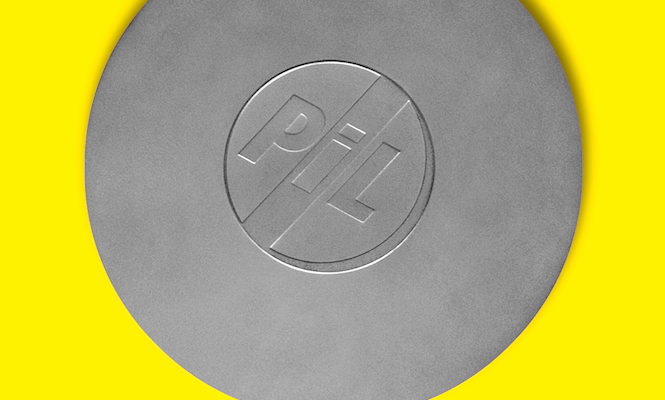 dennis-morris-interview-pil-first-issue-metal-box
