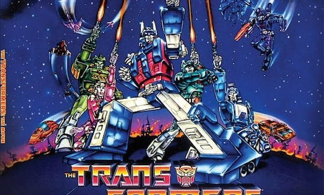 transformers-the-movie-soundtrack-vinyl