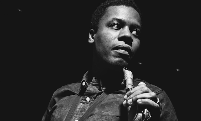 the-essential-wayne-shorter