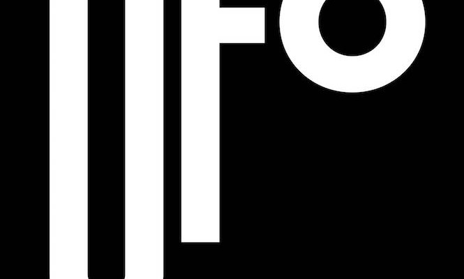 Dekmantel launches experimental UFO vinyl label