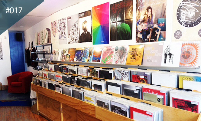 the-worlds-best-record-shops-017-atom-heart-montreal
