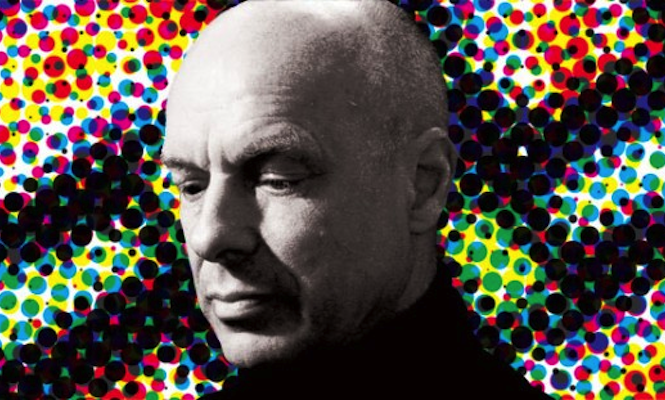 The essential guide to Brian Eno in 10 records