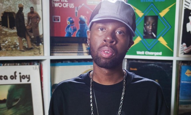 The 10-year mission to release J Dilla's legendary lost solo album