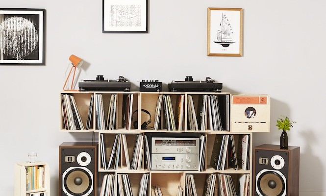 deeper-crates-customised-vinyl-storage
