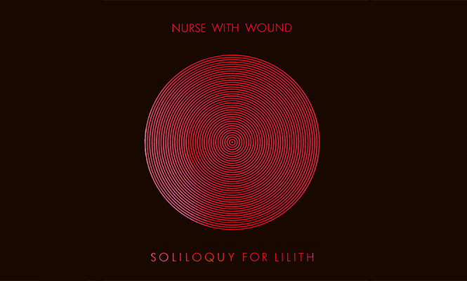 nurse-with-wound-reissue-soliloquy-for-lilith-vinyl-box-set