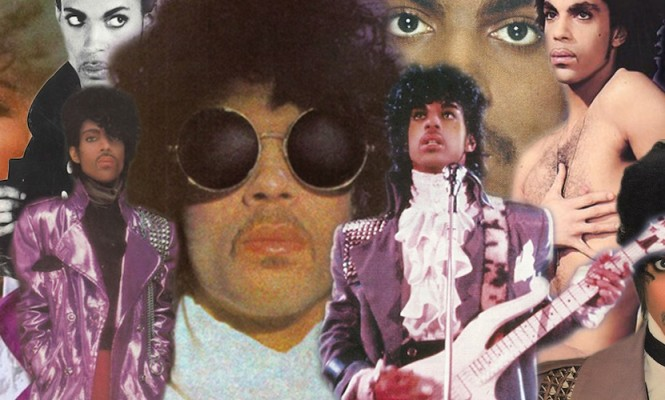 prince-cover-art