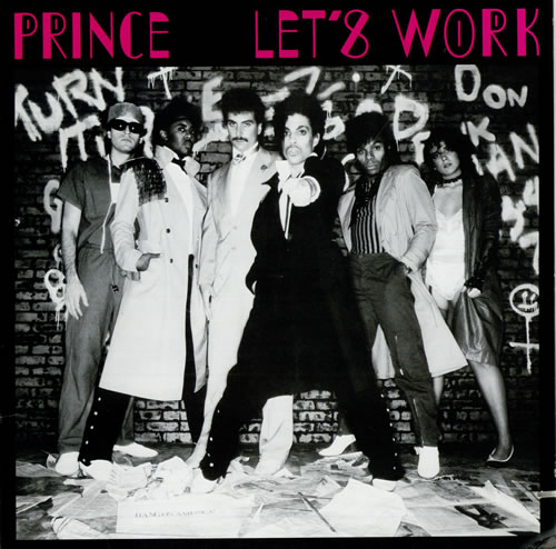 Prince+Lets+Work+2575