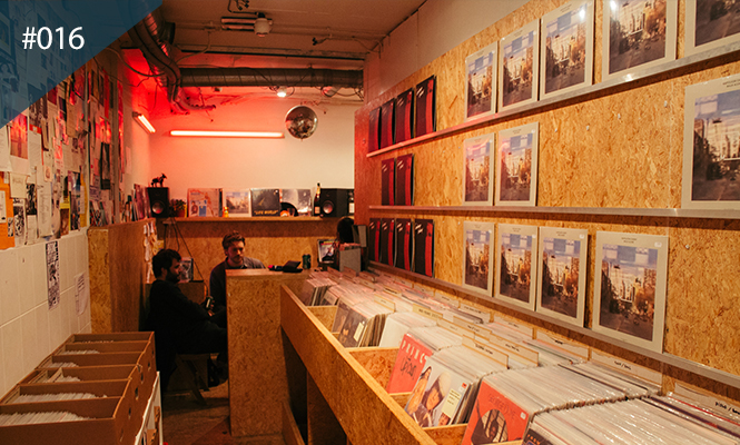 the-worlds-best-record-shops-016-red-light-records-amsterdam