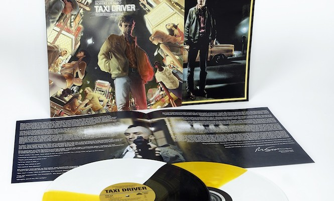 taxi-driver-soundtrack-vinyl-bernard-herrmann-waxwork