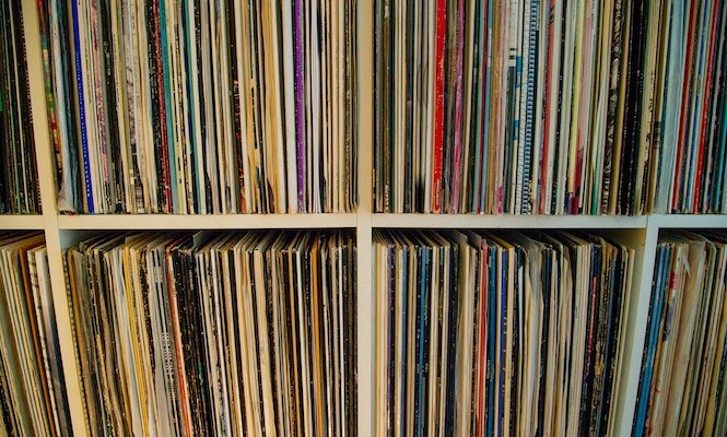 mother-shares-her-late-sons-record-collection-with-the-world