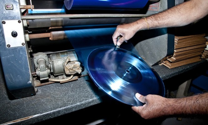 new-vinyl-pressing-plant-in-adelaide