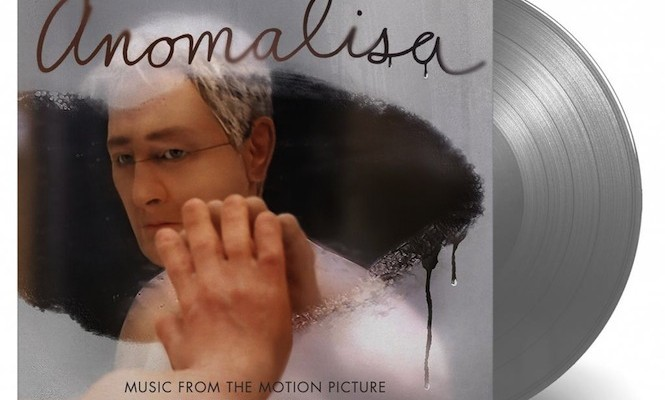 carter-burwell-anomalisa-soundtrack-vinyl