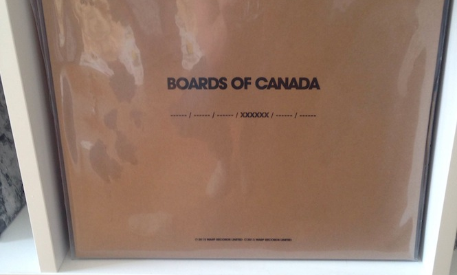 meet-the-man-who-bought-boards-of-canada-promo