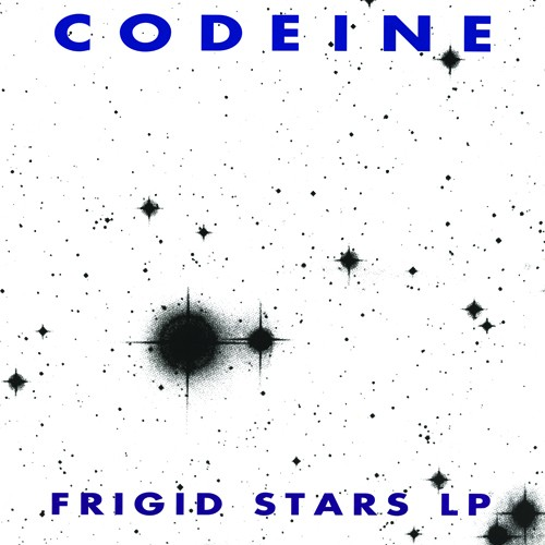 codeine-frigid-stars-lp-1
