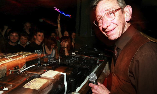 the-life-and-times-of-dj-derek-a-eulogy