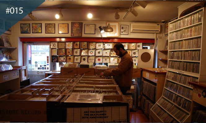 the-worlds-best-record-shops-015-dub-store-tokyo