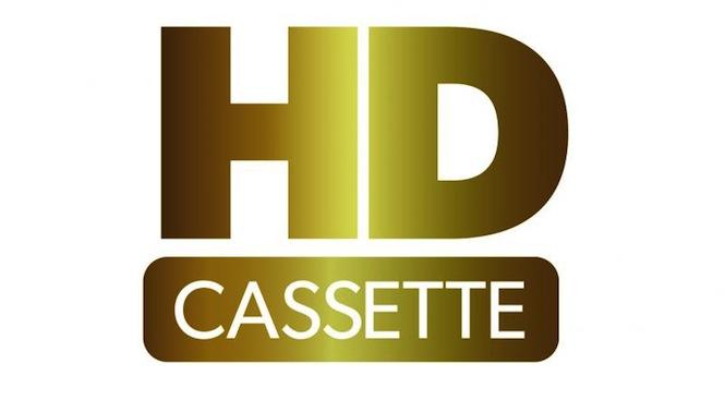 hd_cassette
