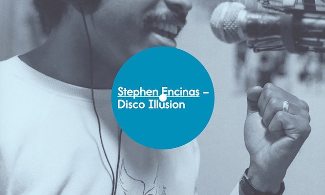 stephen-encinas-disco-illusion-michael-boothman-touch-repress