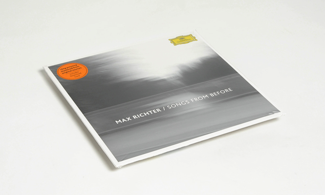 max-richter-songs-from-before-vinyl-reissue