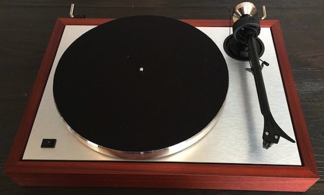 project-new-classic-turntable-25th-anniversary