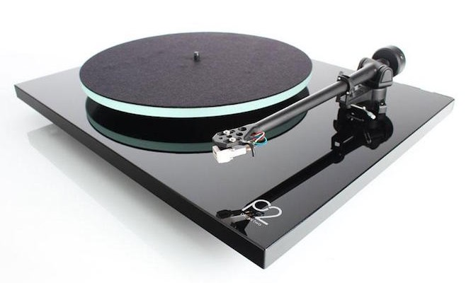 rega-planar-2-turntable-update