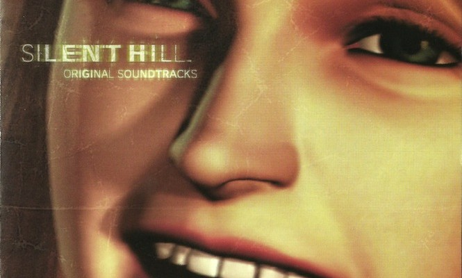 silent-hill-soundtrack-vinyl-mondo