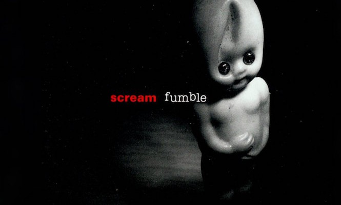 scream-fumble-dave-grohl-reissue