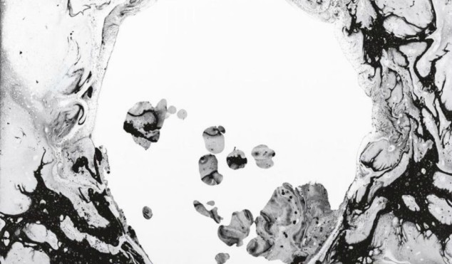 radiohead-a-moon-shaped-pool-visual-series