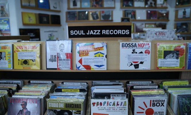10-records-that-define-soul-jazz