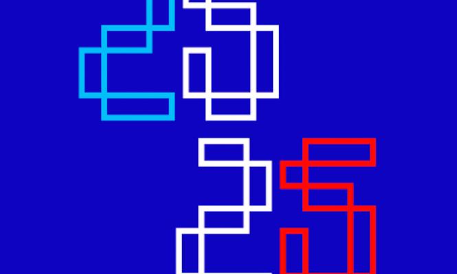 "Factory Floor returns with  ""ultra-minimalist"" second LP <em>25 25</em>"
