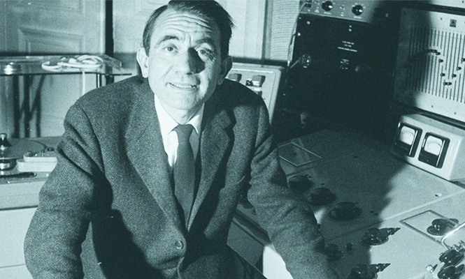 introduction-to-pierre-schaeffer