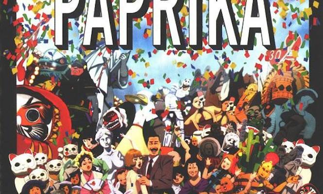 satoshi-kon-paprika-ost-vinyl-release