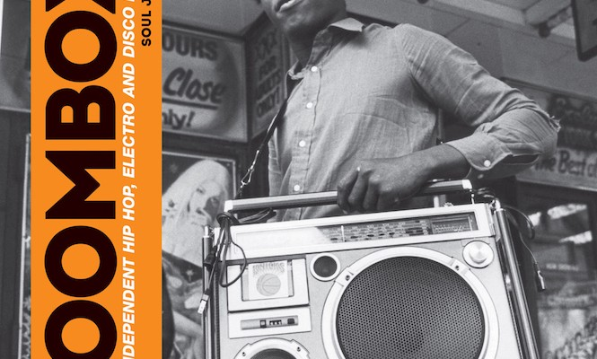 soul-jazz-boombox-early-independent-hip-hop-electro-disco-rap-1979-82