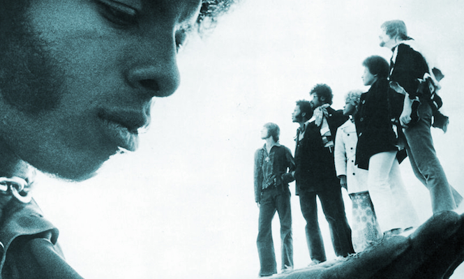 sly-and-the-family-stone-introduction