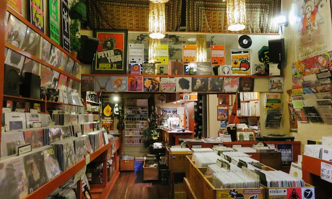 melbourne-best-record-shops-guide